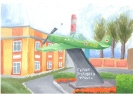 Школа №17_2