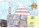 Детский сад 90_4