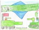 Детский сад 93_1