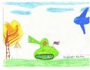 Детский сад 93_3