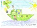 Детский сад 93_4